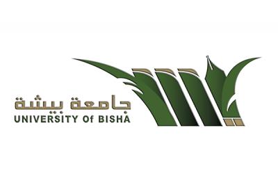 جامعة بيشة تعلن فتح باب التعاون على وظائف أعضاء هيئة التدريس صحيفة وظائف الإلكترونية University News