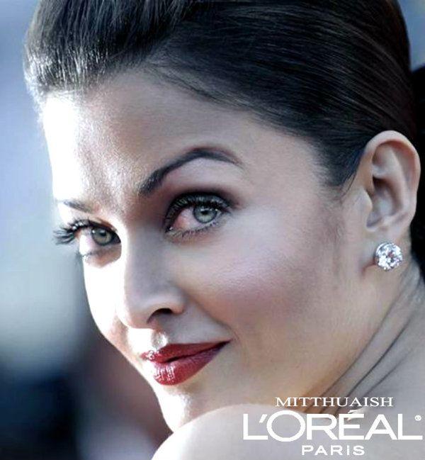 Aishwarya Rai Some Realastic Pic From Facebook By Malp Hollywood Divas Aishwarya Rai Hot Images Of Actress