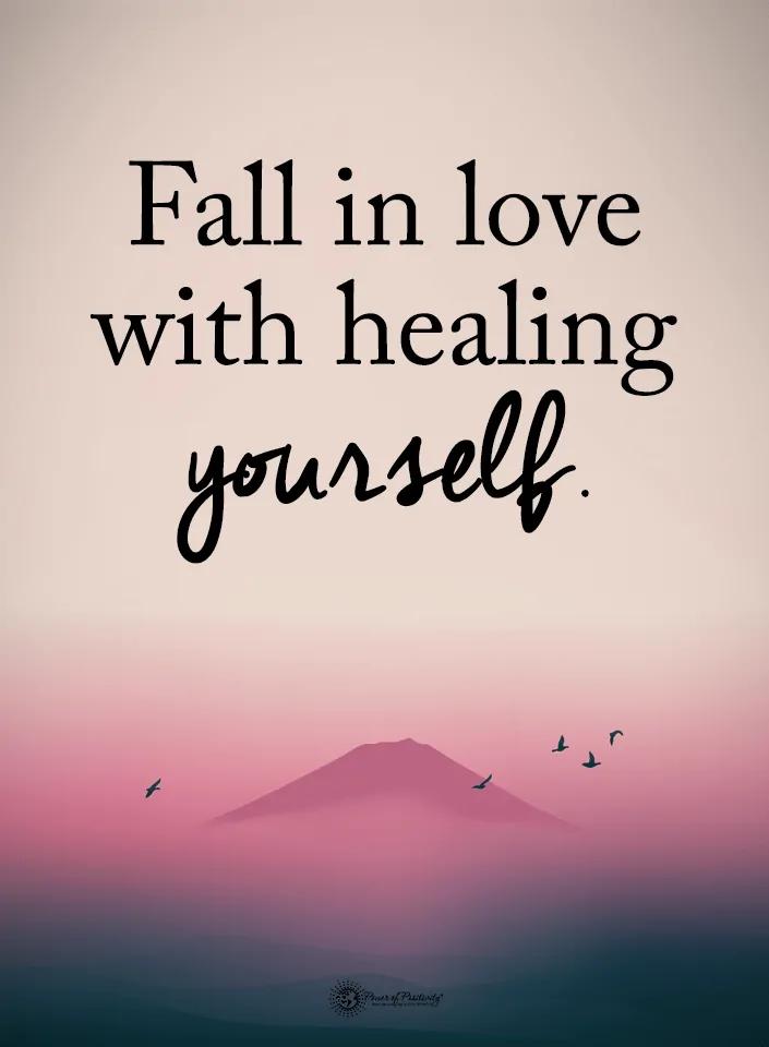 10 Ways Ayurvedic Medicine Can Heal Your Body »