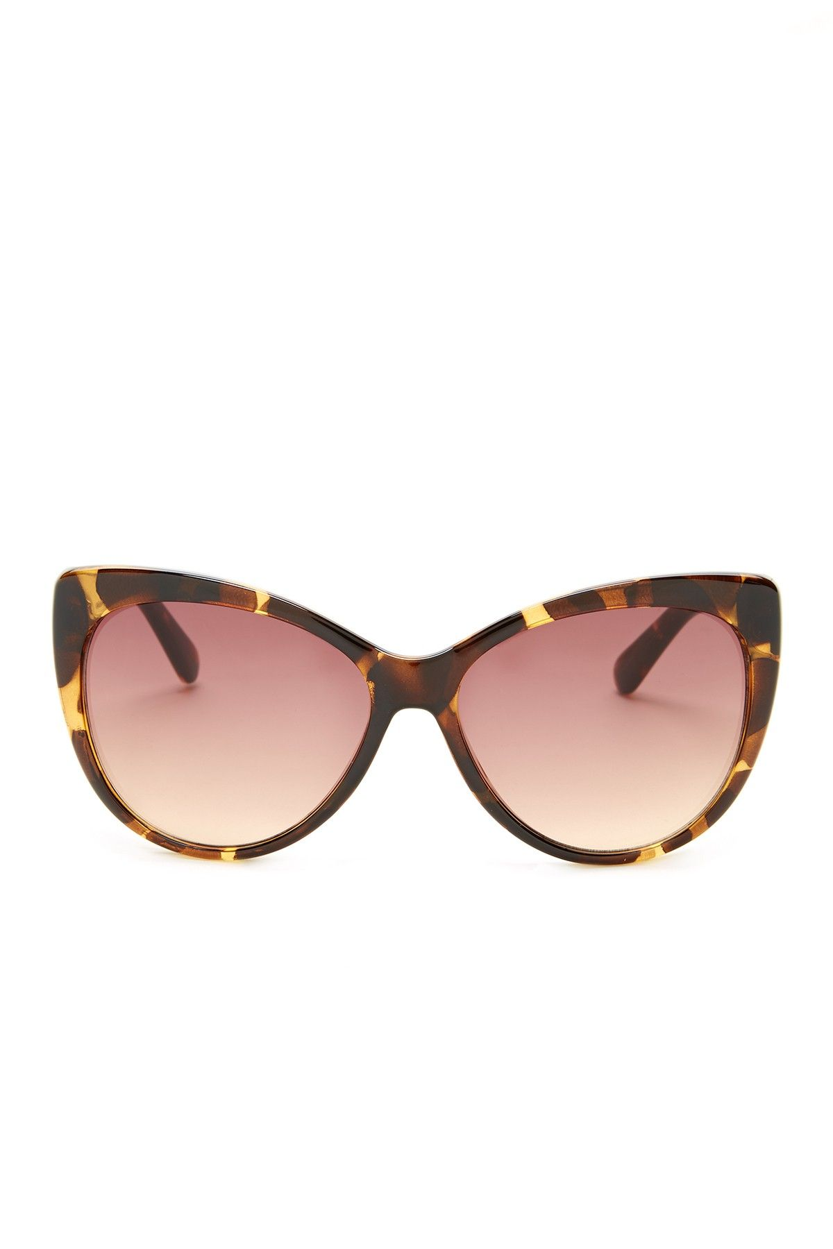 6f60d7aac6 Women s Oversized Sunglasses by Kenneth Cole New York on  nordstrom rack