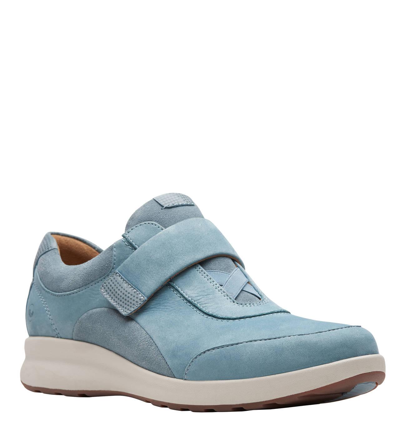 Paul Green Damen Sneaker weiß 41 12   GALERIA Karstadt Kaufhof