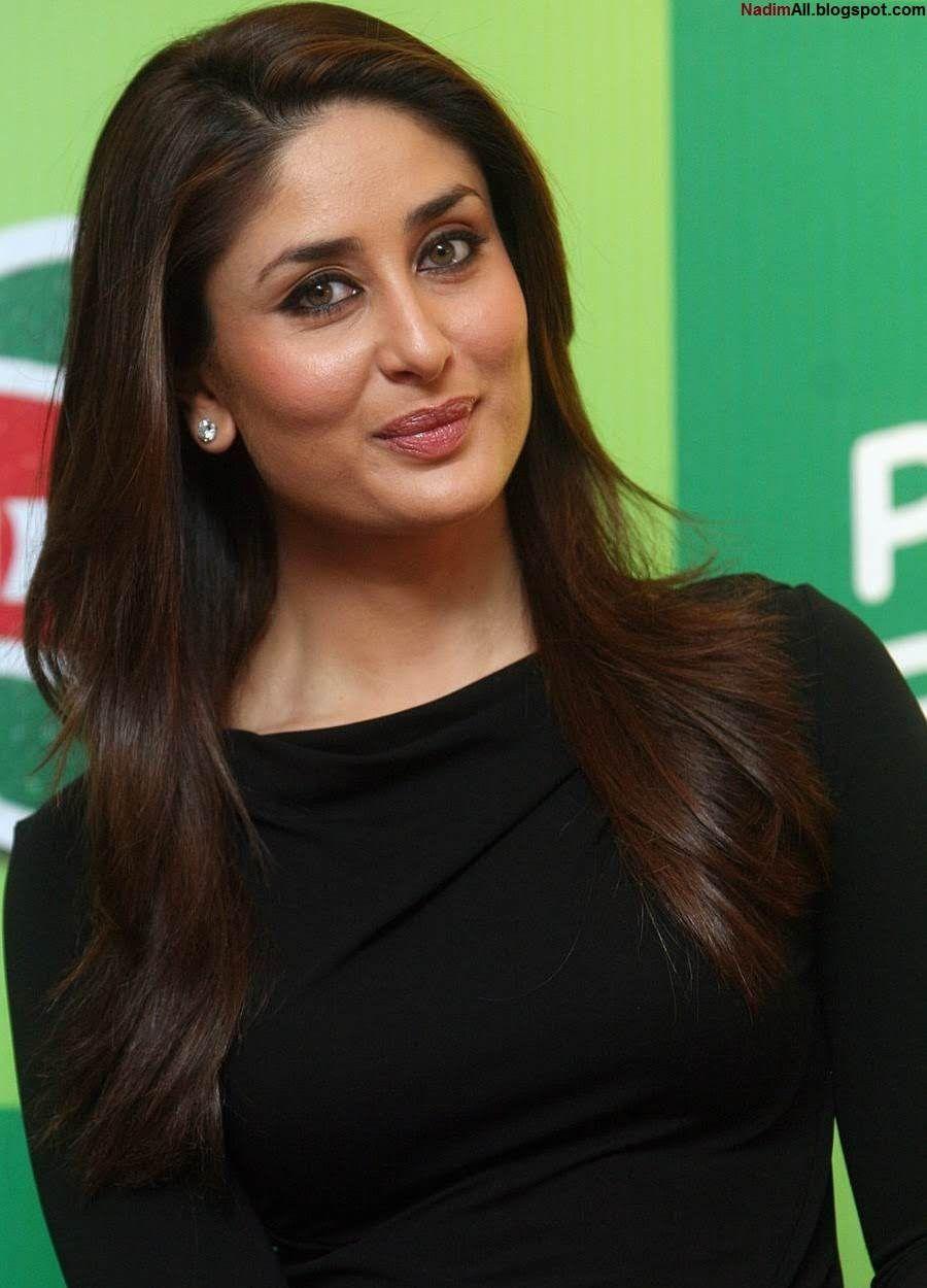 Kareena Kapoor In 2020 Kareena Kapoor Kareena Kapoor Pics Karena Kapoor