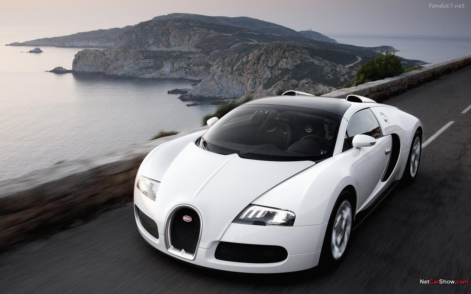Top Hd Wallpapers Bugatti Veyron Wallpaper Bugatti Veyron Bugatti Veyron Super Sport Bugatti Veyron 16