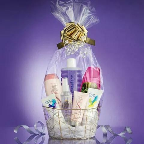 Avon gift basket httpyouravonljohannesantana pinteres avon gift basket httpyouravonljohannesantana more negle Image collections