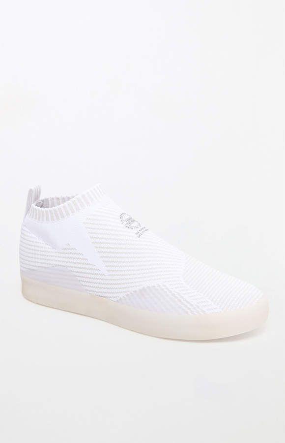 detailed look ca9f0 ea3b4 adidas 3ST.002 Primeknit Shoes