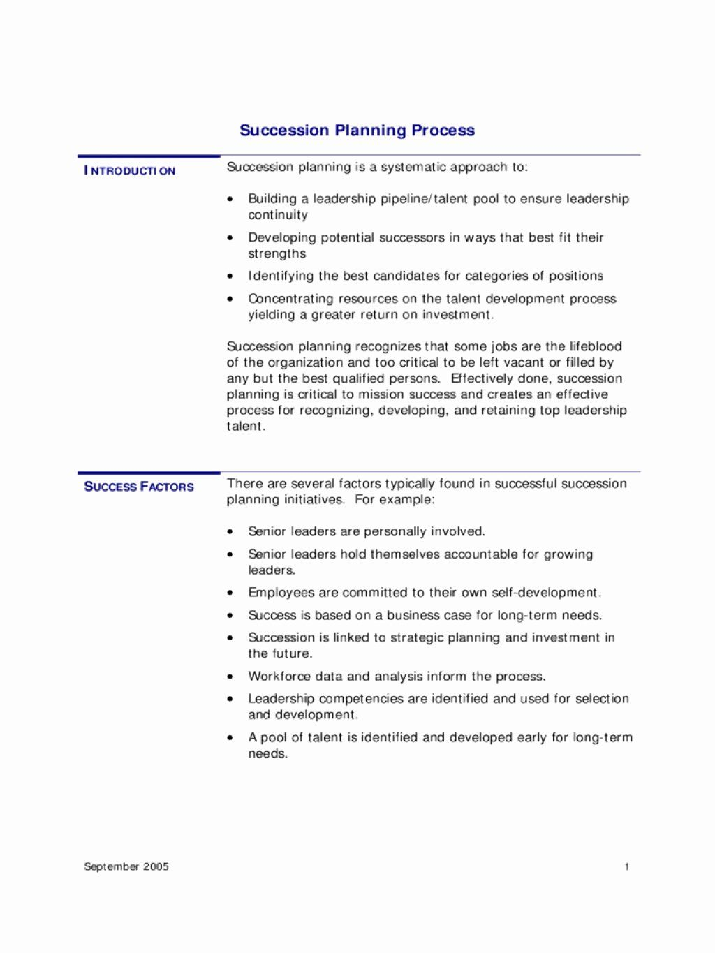 Workforce Plan Template Excel Inspirational Workforce Transition