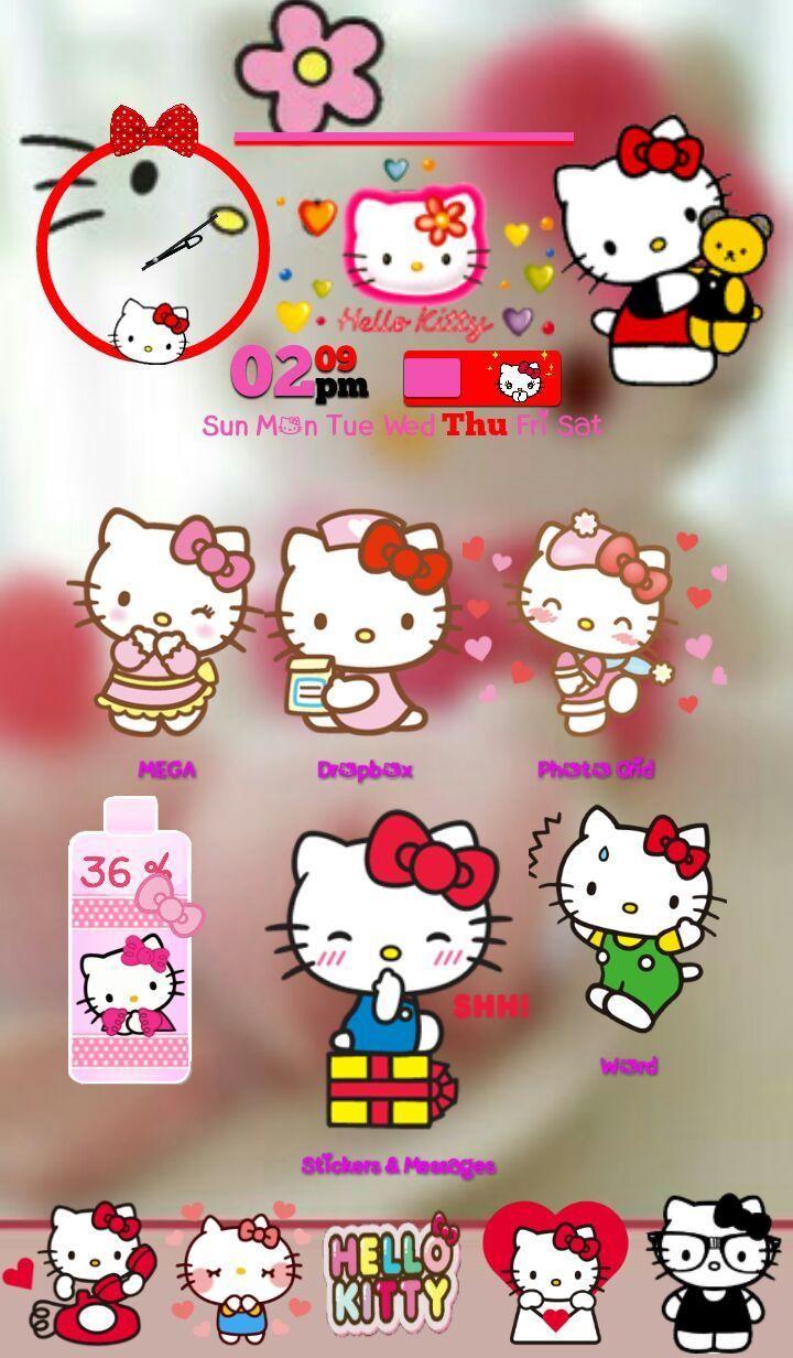 Popular Wallpaper Hello Kitty Smartphone - 43c3d09873dfad8e0a40bc94f379da66  Pic_95563.jpg