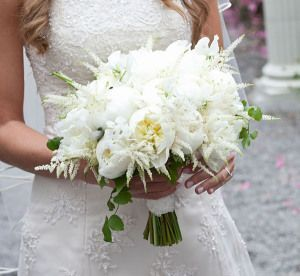 Flowers A to Z – Astilbe #astilbebouquet White Astilbe softens the structure of this peony bouquet. #astilbebouquet Flowers A to Z – Astilbe #astilbebouquet White Astilbe softens the structure of this peony bouquet. #astilbebouquet Flowers A to Z – Astilbe #astilbebouquet White Astilbe softens the structure of this peony bouquet. #astilbebouquet Flowers A to Z – Astilbe #astilbebouquet White Astilbe softens the structure of this peony bouquet. #astilbebouquet Flowers A to Z – Astilbe # #astilbebouquet
