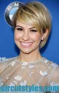 2015 spring short hair - - Yahoo Image Search Results