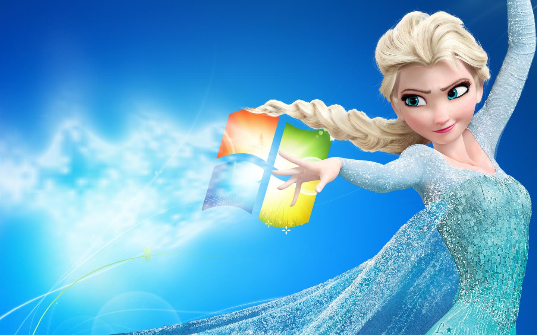Frozen Png Desktop Wallpapers Frozen Wallpaper Disney Frozen Elsa Disney Wallpaper