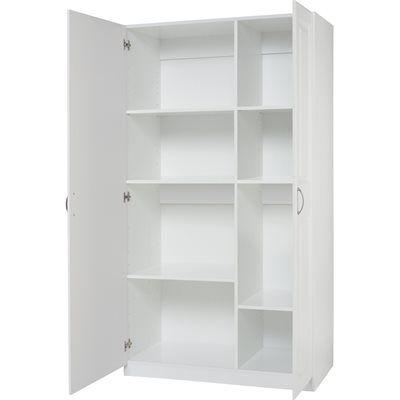 estate by rsi esm3970sw 70 375 in h x 38 5 in w x 20 75 in on lowe s laundry room storage cabinets id=41325