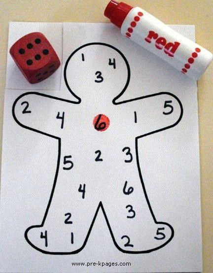 another dice and on the back write double digit numbers.   - Classroom Ideas   Add another dice and