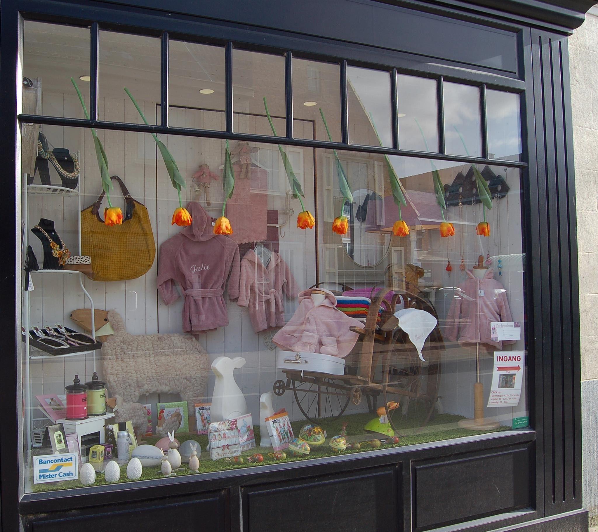 Pin van Trésors d'Axelle, Gifts & Embr op MY SHOP (Belgium