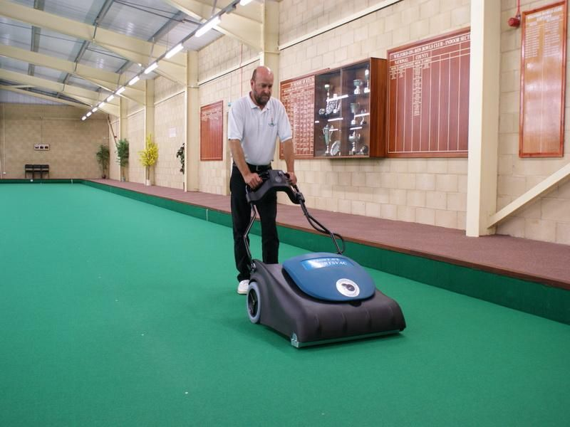 Best Carpet Vacuum Cleaner For Indoor Bowling Http Lanewstalk Com Importance Of Carpet Vacuum Cleaner