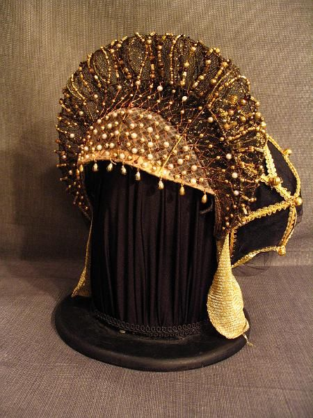 http   www.osfcostumerentals.org stock Accessories Hats  71995a05c50