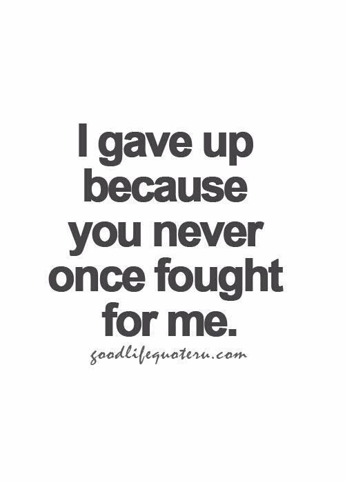 Like Quote Love Quotes With Images Love Quotes For Her Chance Quotes