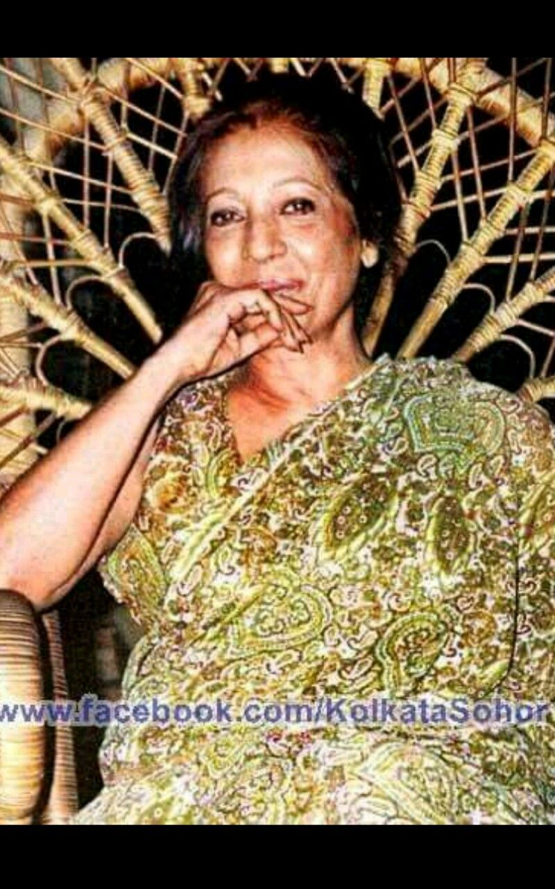 Suchitra Sen Suchitra Sen new picture