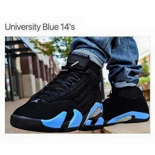 fa0c1c335fcf20 pinterest   danicalyles Custom Jordans