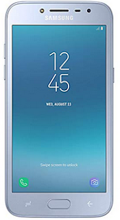 Pin Di Firmware Samsung Galaxy J2 Pro Sm J250f