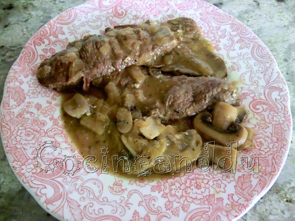 Beaufiful Recetas De Cocina Casera De La Abuela Images Canelones