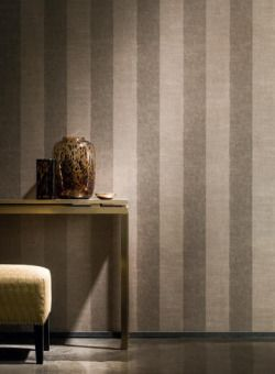 Loggia wallpapers #chivasso #casamance #benedetti #wallpapers ...