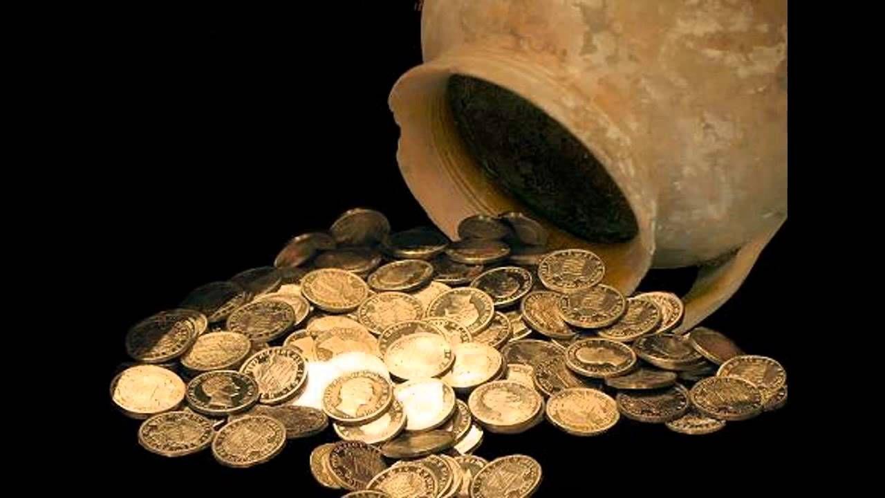 Картинки по запросу история денег