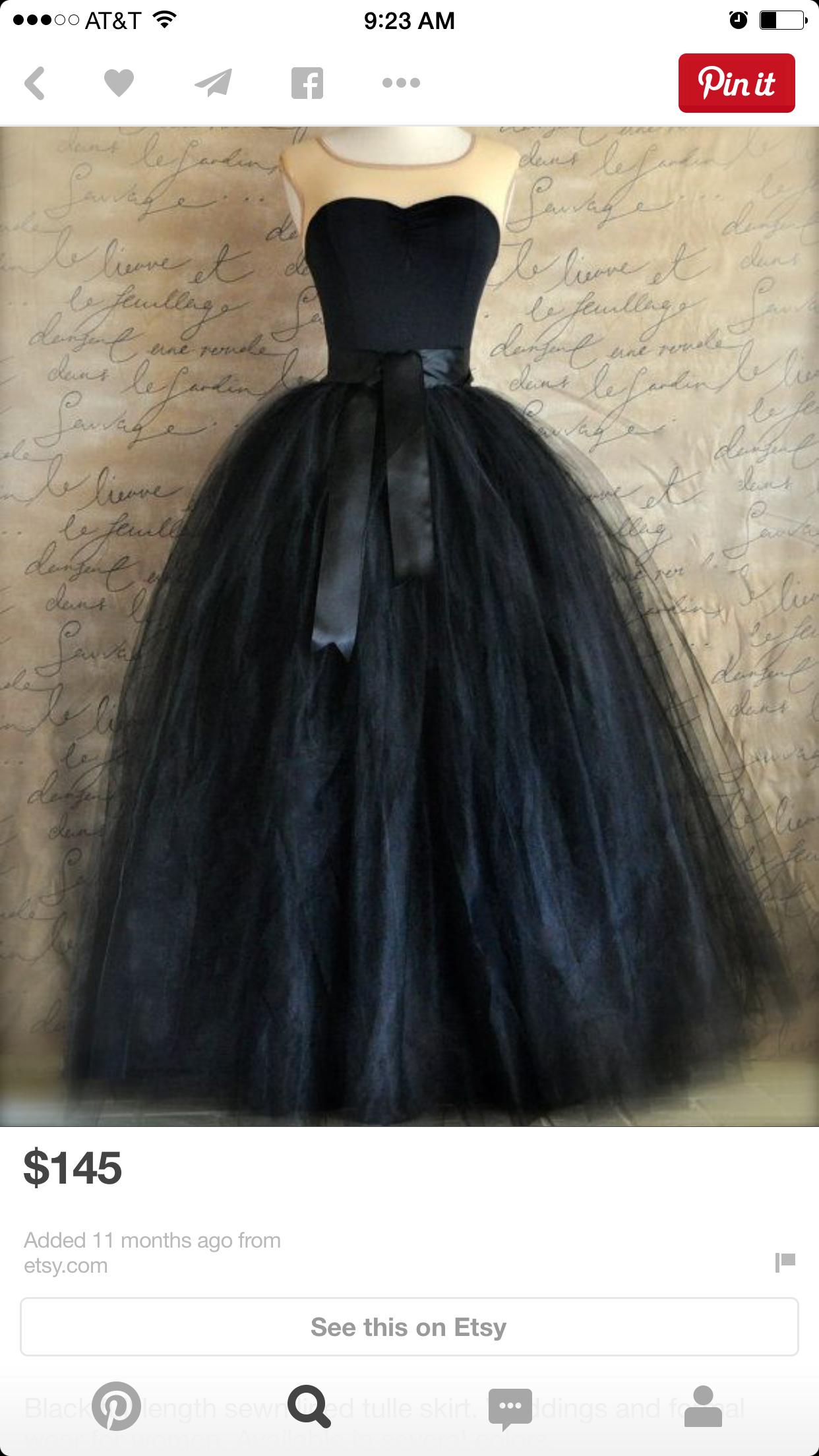 tutu dresses for adults blush or sherbet adult long tutu wedding