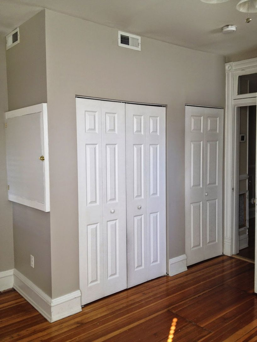 sherwin williams revere pewter Sherwin Williams equivalent to BM revere pewter | brittanys home  sherwin williams revere pewter