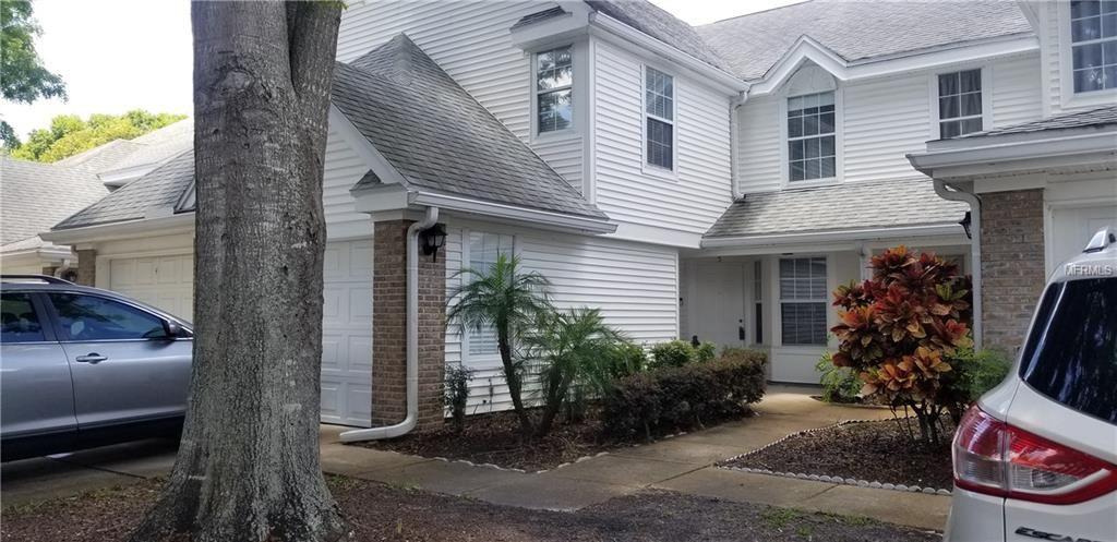 4807 Coachmans Drive 2405 Orlando Fl Top Real Estate Agents Orlando
