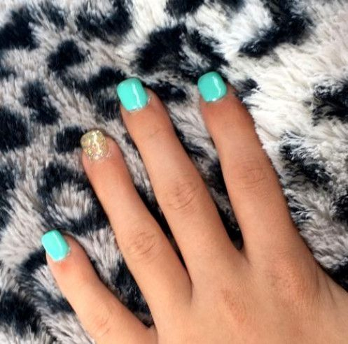 Gelngel Kid Summer Nails For Kids Uvgelnailpolish Kid Gel Nails Uvgelnail Gelnagel Nails Summer Short Gel Nails Fake Gel Nails Fake Nails For Kids