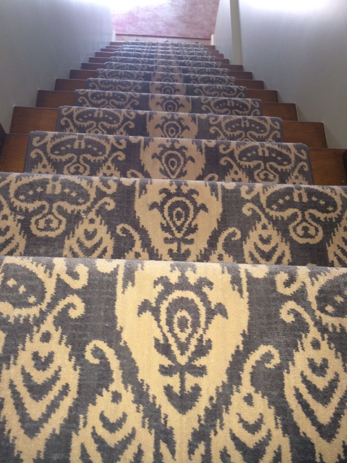 Matching rugs and runners roselawnlutheran - Rugs and runners to match ...