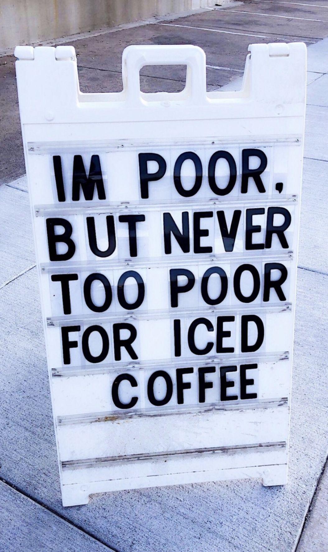 inspiration vsco goals quotes photo coffee happy