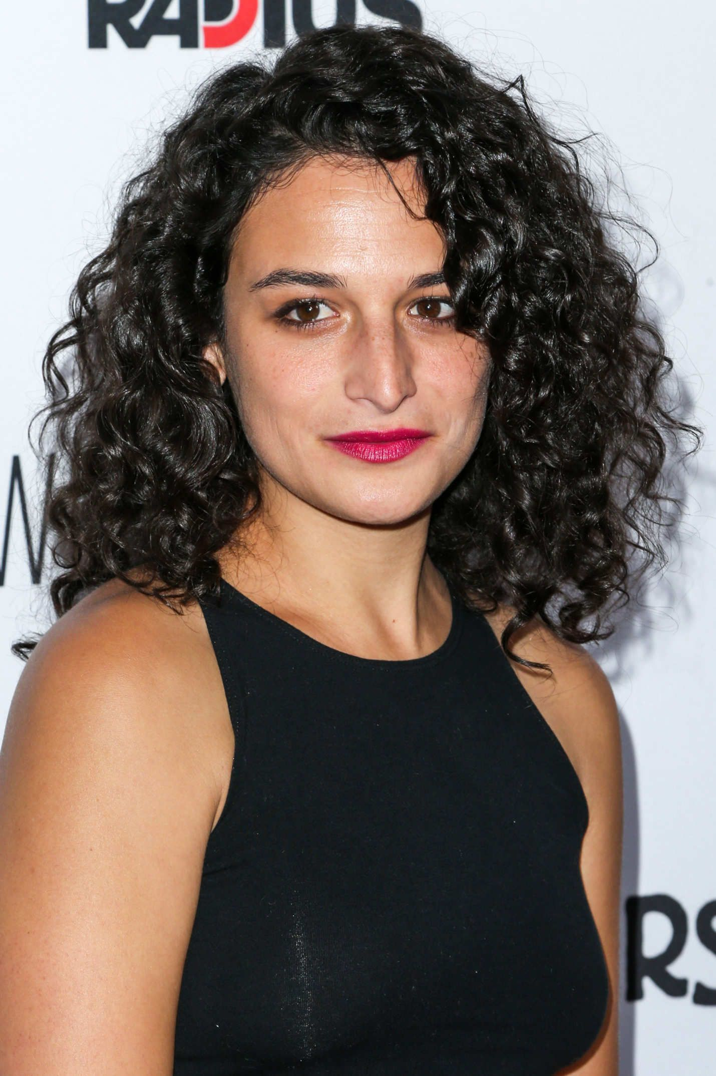 Jenny Slate Feels All the Emotions and None of the Shame ...