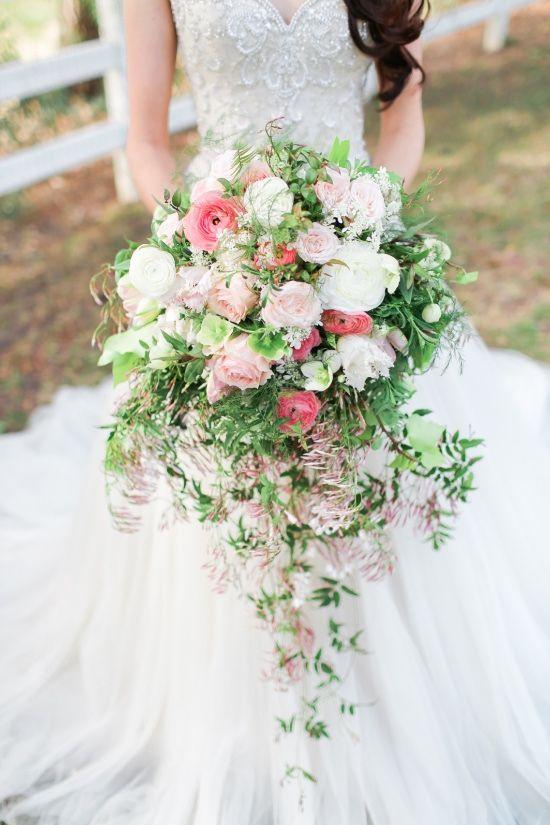 Fun Fairy Tale Wedding Ideas Sleeping Beauty Wedding Rustic