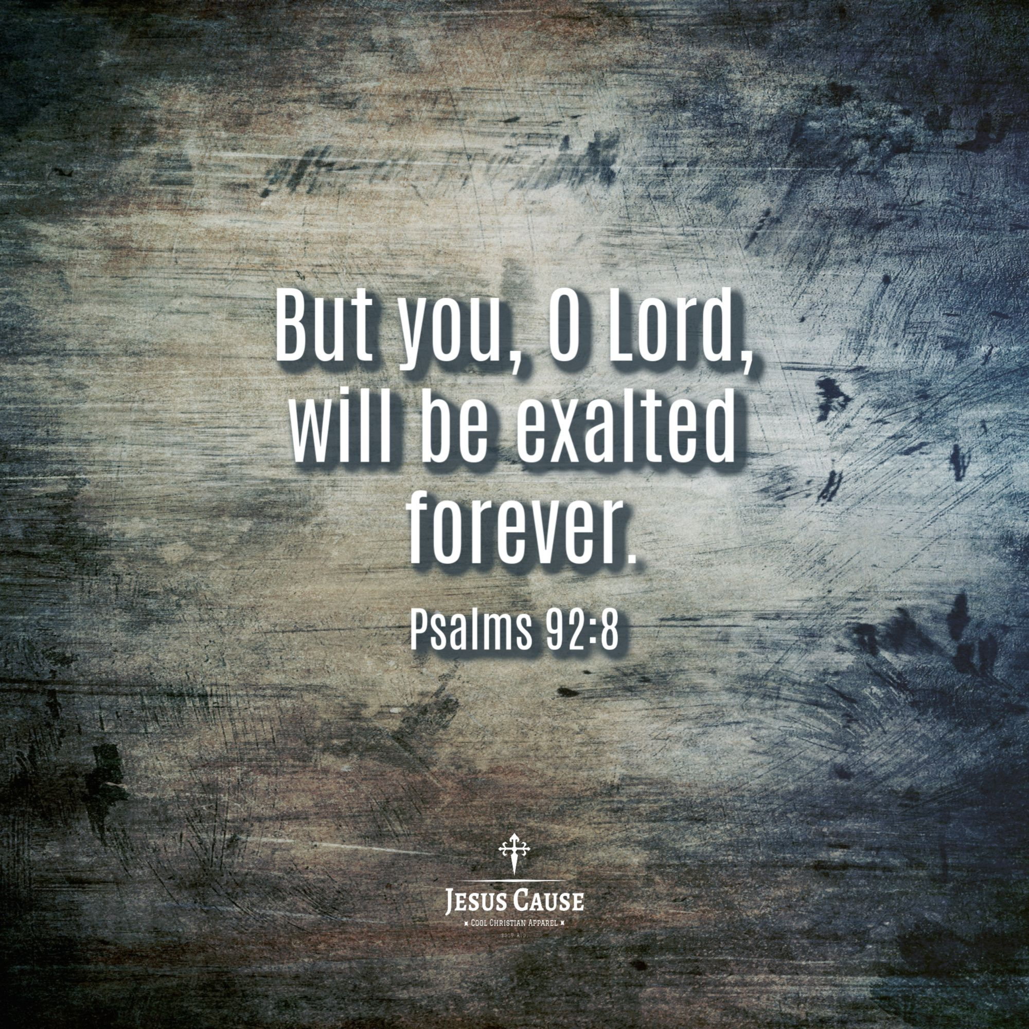 Pin on Bible Verses Quotes   Jesus Militia