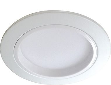 Saturn rd 8w led downlight 3000k led lighting recessed saturn rd 8w led downlight 3000k led lighting recessed lighting aloadofball Gallery
