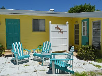 VRBO.com #884844 - Seaside Cottage- Just Steps from the ...