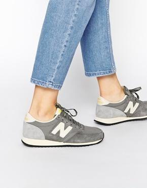 sports shoes a83f5 119b1 denmark kyrie 3 schuhe lazada 6ad4f 588fd