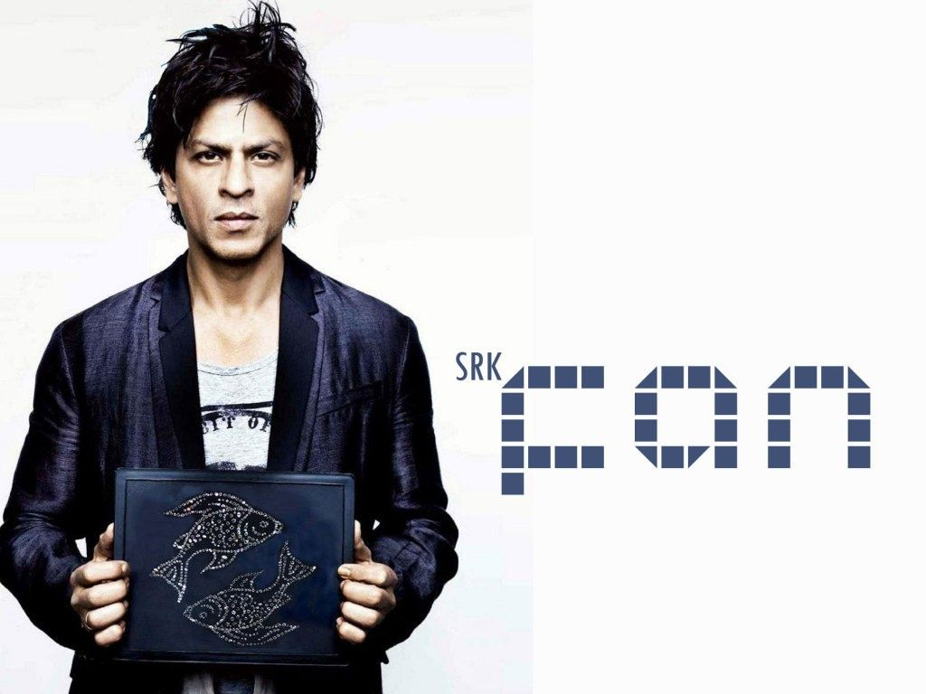 FAN Hindi Movie Trailer HD 2016 – Shah Rukh Khan   Fan is an upcoming 2016 Indian thriller film directed by Maneesh Sharma and featuring Shah Rukh Khan in the lead role. Release on 15 April 2016. Click to watch the video in HD   #fanmovietrailer #SRKfanmovietrailer