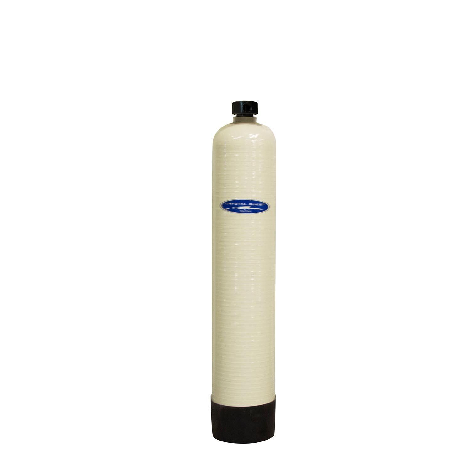 20 Gpm Commercial Salt Free Water Softener Anti Scale System 9 25 Liters Water Softener Softener Salt Free