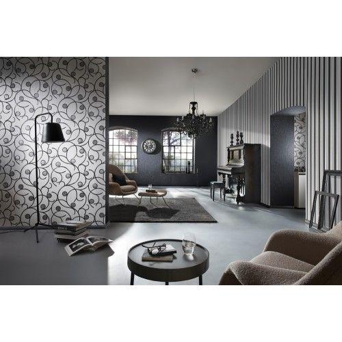 Dutch Wallcoverings Studio Line 02420-10 bij Behan
