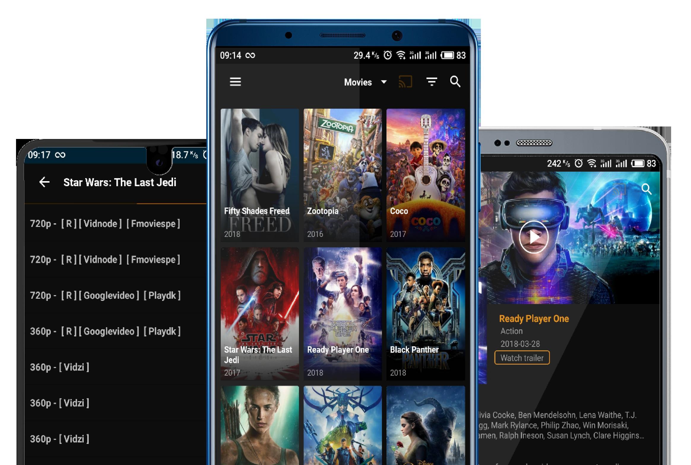 Teatv Apk Download Get Lastest Version Of Teatv For Android Best Free Apps Movie Hacks Tv App