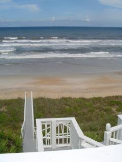 St Augustine Beach I Do Love My Beach Beautiful Places Wonders Of The World Saint Augustine Beach