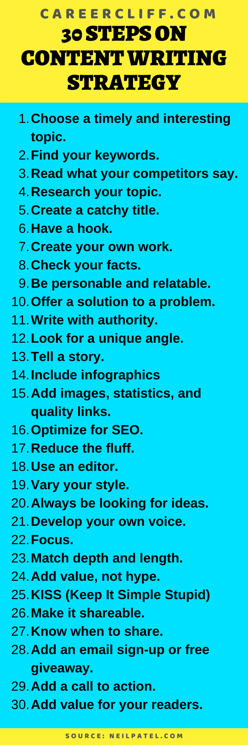 article writing tips feature writing tips article writing tips for students tips for writing a good story editorial writing tips article writing tips for beginners op ed tips tips for writing an op ed tips for writing a newspaper article tips to write a good article tips for summarizing an article article writing tips and tricks tips for writing a scientific paper tips for writing scientific papers tips for writing article article writing tips for class 10 tips to summarize an article tips to write an article in english textbroker writing sample tips 10 tips for writing a truly terrible journal article tips for article writing class 10 marketing articles 2021 classic marketing articles marketing articles topics how to write a business article interesting marketing articles 2018 sales and marketing articles how to write an article about a company marketing articles 2021 business article sample business article template how to write a business publication article about your company how to write a content for a business business blog sample marketing articles marketing articles 2021 marketing articles topics research articles on marketing articles on marketing management article marketing strategy how to sell my articles online articles about selling business article format how to write a comprehensive article how to write a 1500 word blog post example of a good article create an article online blog articles examples how to write articles for websites what to write an article on how to write absolutely addictive articles writing for marketing course marketing content writing examples content marketing copy compelling marketing write briefly mail order business hubspot content writing how to write a good marketing articles marketing writing email copywriting content writing agency marketing copy marketing copywriter seo write for us the adweek copywriting handbook write for us digital marketing b2b copywriting writing a marketing plan digital copywriting marketing conte