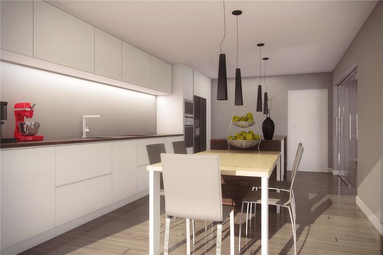 Lleida 150 M2 Home Decor Home Room
