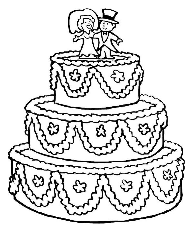 Free Precious Moments Wedding Coloring Pages A Wedding Is A Ceremony And Its Associated Rituals Wedding Coloring Pages Coloring Pages Coloring Pages To Print