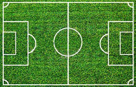 futbol soccer cancha  Buscar con Google  Dibujos  Pinterest