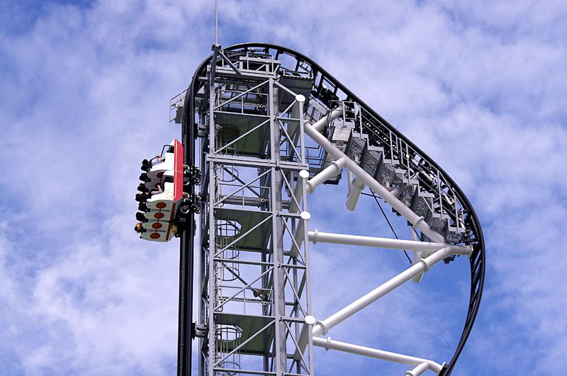 rollercoaster4
