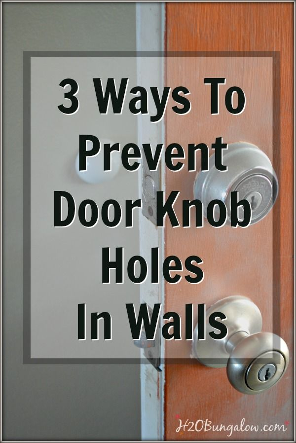 Pin On The Best Of H2obungalow Home Decor Home Improvement Diy Projects