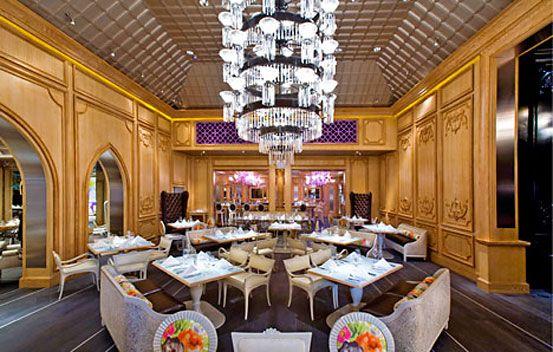 Top Miami Restaurants From South Beach Magazine